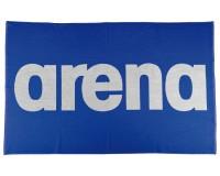 Arena Handy / Полотенце микрофибра