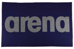 Arena Handy / Полотенце микрофибра, Аксессуары для плавания - в интернет магазине спортивных товаров Tri-sport!