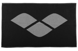 Arena Hiccup / Полотенце микрофибра, Аксессуары для плавания - в интернет магазине спортивных товаров Tri-sport!