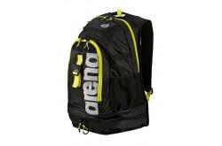 Arena Fastpack 2.1 / Рюкзак,  в интернет магазине спортивных товаров Tri-sport!