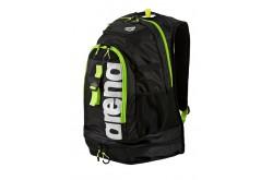 Arena Fastpack 2.1 / Рюкзак, Аксессуары для плавания - в интернет магазине спортивных товаров Tri-sport!