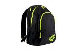 Arena Spiky 2 Backpack / Рюкзак для аксессуаров, Аксессуары для плавания - в интернет магазине спортивных товаров Tri-sport!