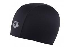 Arena Polyester Черный / Шапочка для плавания,  в интернет магазине спортивных товаров Tri-sport!