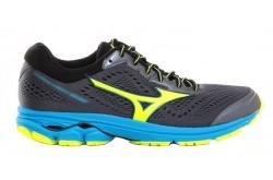 Mizuno Wave Rider 22 (UK) / Мужские кроссовки,  в интернет магазине спортивных товаров Tri-sport!