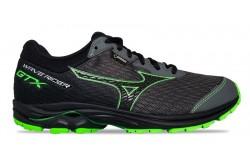 Mizuno Wave Rider GT-X (UK) / Мужские кроссовки,  в интернет магазине спортивных товаров Tri-sport!