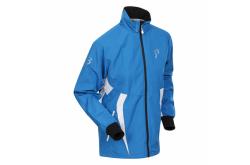 BJORN DAEHLIE Jacket CHARGER (W) / Ветровка женская, Ветровки - в интернет магазине спортивных товаров Tri-sport!