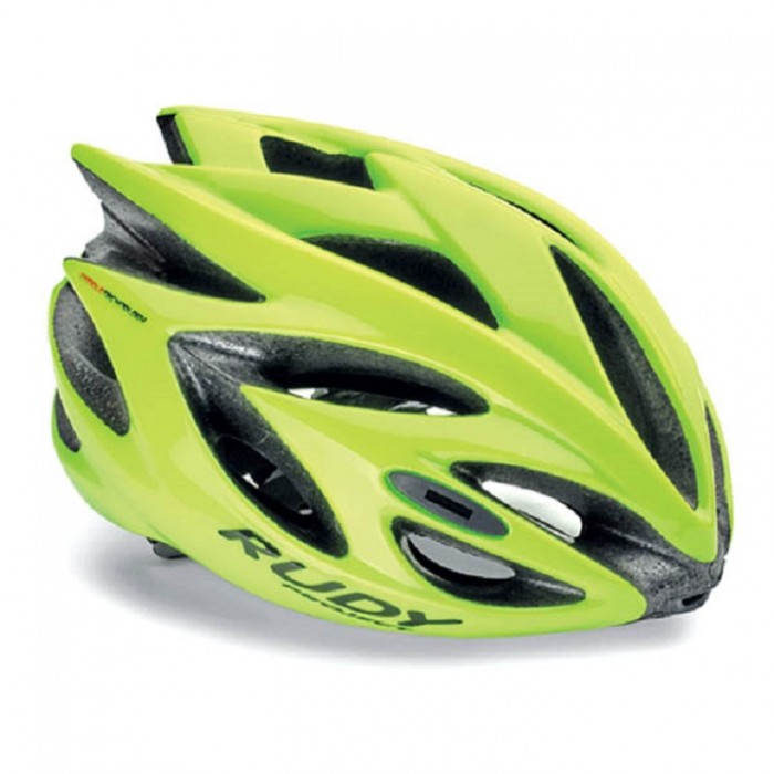 rudy project helmets E-rudycom - rudy project's official online store rudy project cycling sunglasses, golf sunglasses, running sunglasses, cycling helmets and.