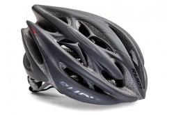 Rudy Project STERLING BLACK - STEALTH MATT L / Каска, Шлемы - в интернет магазине спортивных товаров Tri-sport!