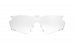 Rudy Project Tralyx Impactx2 Black / Линза, Оптика - в интернет магазине спортивных товаров Tri-sport!