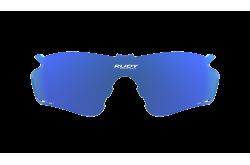 Rudy Project Tralyx Multilaser Blue / Линза, Линзы - в интернет магазине спортивных товаров Tri-sport!