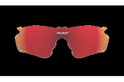 Rudy Project Tralyx Multilaser Orange / Линза, Линзы - в интернет магазине спортивных товаров Tri-sport!