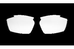 Rudy Project PROFLOW ImpX 2 BLACK / Линзы, Очки - в интернет магазине спортивных товаров Tri-sport!