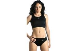 BM Short Lady'11 CARBOION / Белье нательное, Термобелье - в интернет магазине спортивных товаров Tri-sport!