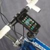 Nitelze Connect Case for iPhone 4/4s / Чехол c велокреплением, Велочехлы и сумки - в интернет магазине спортивных товаров Tri-sport!