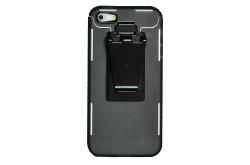 Nitelze Connect Case for iPhone 5s / Чехол, Чехлы для телефонов - в интернет магазине спортивных товаров Tri-sport!