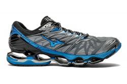 Mizuno Wave Prophecy 7 (UK) / Мужские кроссовки,  в интернет магазине спортивных товаров Tri-sport!