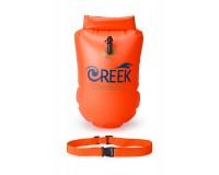 Creek Buoy / Буй для плавания оранжевый