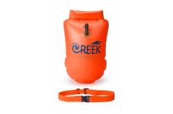 Creek Buoy / Буй для плавания оранжевый, Триатлон - в интернет магазине спортивных товаров Tri-sport!