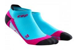 CEP No-Show Socks / Женские ультракороткие носки, Носки - в интернет магазине спортивных товаров Tri-sport!