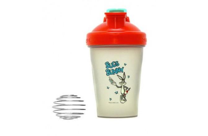 IRONTRUE Looney Tunes - Bugs Bunny / Шейкер, Шейкеры - в интернет магазине спортивных товаров Tri-sport!