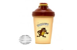 IRONTRUE Looney Tunes - Tasmanian Devil / Шейкер, Питание - в интернет магазине спортивных товаров Tri-sport!