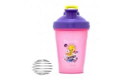 IRONTRUE Looney Tunes - Tweety / Шейкер, Питание - в интернет магазине спортивных товаров Tri-sport!