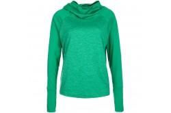 BROOKS Dash Hoodie / Футболка женская длинный рукав, Футболки и кофты - в интернет магазине спортивных товаров Tri-sport!