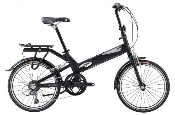 GiantHalfway City (2015), Велосипеды - в интернет магазине спортивных товаров Tri-sport!