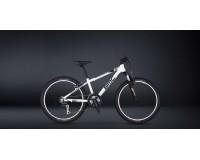 BMC Sportelite SE24 Acera / Велосипед горный