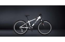 BMC Sportelite SE24 Acera / Велосипед горный, Велосипеды - в интернет магазине спортивных товаров Tri-sport!