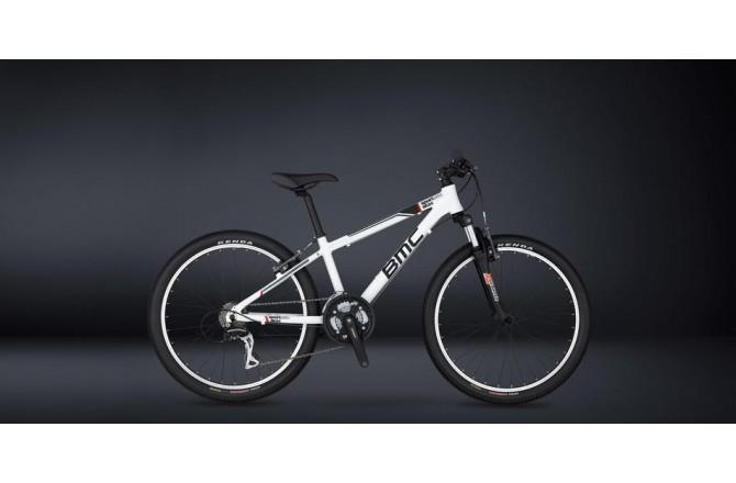 BMC Sportelite SE24 Acera / Велосипед горный, Горные - в интернет магазине спортивных товаров Tri-sport!