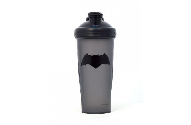 IRONTRUE Justice League - Batman 700ml / Шейкер, Шейкеры - в интернет магазине спортивных товаров Tri-sport!