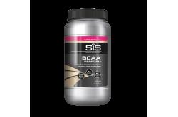 SIS BCAA/  Напиток порошке 225 гр. вкус Летние фрукты, Аминокислотные комплексы и ВСАА - в интернет магазине спортивных товаров Tri-sport!