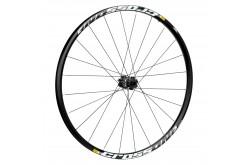 """Mavic Crossone 27,5"""" intl 15мм'15 / Колеса, пара, Для MTB - в интернет магазине спортивных товаров Tri-sport!"""