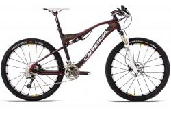 Orbea MTB Oiz Carbon G10, Двухподвесы - в интернет магазине спортивных товаров Tri-sport!