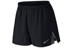 """Nike 4"""" RACER SHORT / Шорты для бега  мужские, Шорты - в интернет магазине спортивных товаров Tri-sport!"""