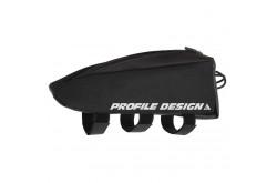 Profile Design, Aero  E-Pack Standard / Аэросумка, Триатлон - в интернет магазине спортивных товаров Tri-sport!