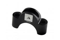 Profile Design, Aerobar Bracket Riser Kit 20mm / Проставка для аэробара, 20 мм, Необходимые аксессуары - в интернет магазине спортивных товаров Tri-sport!