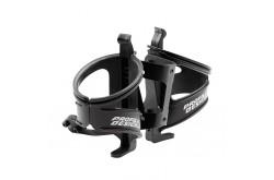 Profile Design, RM-L System Black / Система флягодержателей с подсидельным креплением, Необходимые аксессуары - в интернет магазине спортивных товаров Tri-sport!