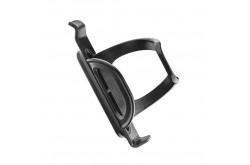 Profile Design, Side Axis Kage Black / Флягодержатель, Флягодержатели - в интернет магазине спортивных товаров Tri-sport!