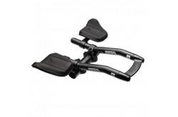 Profile Design, T2+ DL Aerobar / Насадка на руль (аэробар), короткая, Рули/Рога - в интернет магазине спортивных товаров Tri-sport!