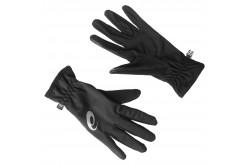 ASICS FW16 WINTER PERFORMANCE GLOVES / Перчатки, Перчатки, рукавицы - в интернет магазине спортивных товаров Tri-sport!