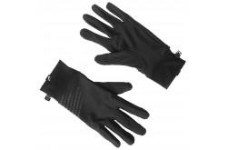 ASICS BASIC PERFORMANCE GLOVES / Перчатки, Перчатки, рукавицы - в интернет магазине спортивных товаров Tri-sport!