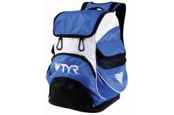 TYR Alliance TM Backpk 2 / Рюкзак, Рюкзаки для триатлона - в интернет магазине спортивных товаров Tri-sport!