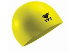 TYR Latex Swim Cap / Шапочка плавательная, Шапочки - в интернет магазине спортивных товаров Tri-sport!