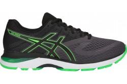 Asics GEL-Pulse 10 / Мужские кроссовки, По асфальту - в интернет магазине спортивных товаров Tri-sport!
