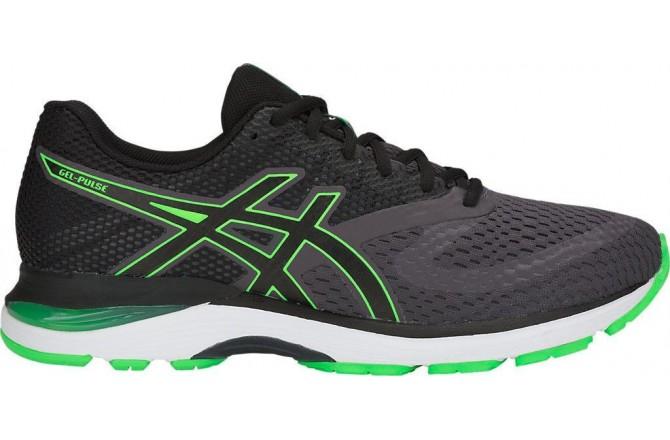 Asics GEL-Pulse 10 / Мужские кроссовки, Тренировочные - в интернет магазине спортивных товаров Tri-sport!