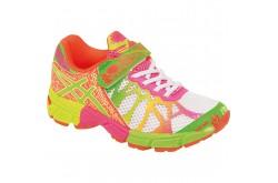 Asics GEL-NOOSA TRI 9 PS, Кроссовки для триатлона - в интернет магазине спортивных товаров Tri-sport!