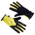 Asics FW16 WINTER Gloves / ЗИМНИЕ ПЕРЧАТКИ  для бега
