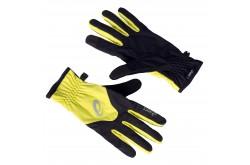 Asics Fw16 Winter Gloves / Зимние Перчатки Для Бега, Перчатки для бега - в интернет магазине спортивных товаров Tri-sport!
